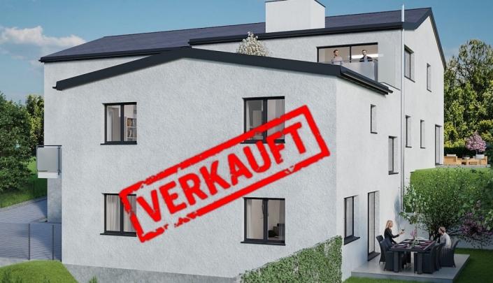 GROßZÜGIGEANLEGERWOHNUNGMITTERRASSE UND GRÜNFLÄCHE 8160 Weiz.
