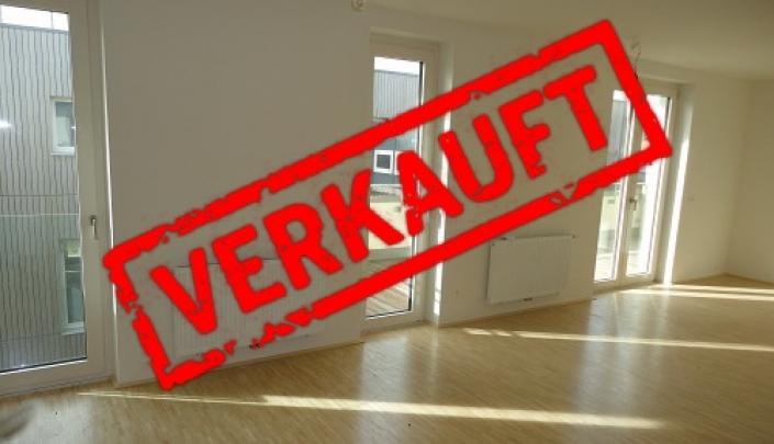 Anlegerwohnung in zentraler, ruhiger Lage mit Lift und Tiefgarage 8200 Gleisdorf / Stadt