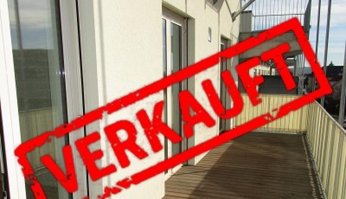 Barrierefreie Stadtwohnung mit großzügigem Sonnenbalkon 8200 Gleisdorf / Stadt