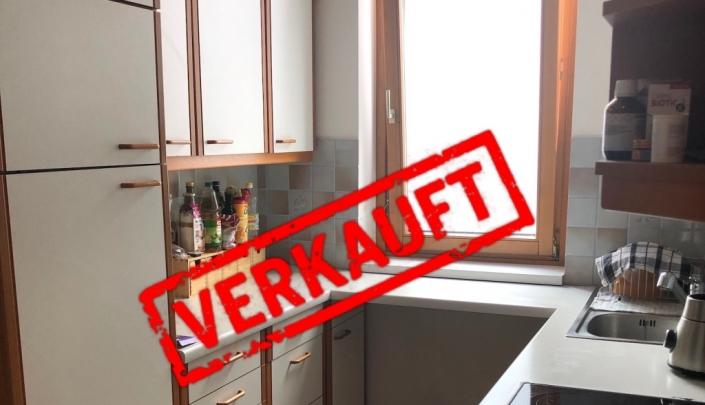 Wohnung mit Loggia und italienischem Flair 8301 Laßnitzhöhe
