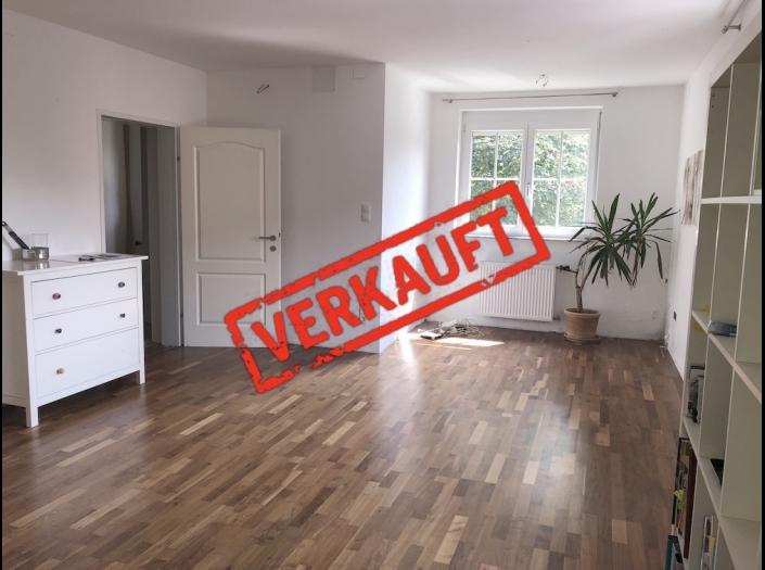 Haus auf 2 Ebenen - zwei getrennte Wohneinheiten möglich 8045 Graz - Andritz