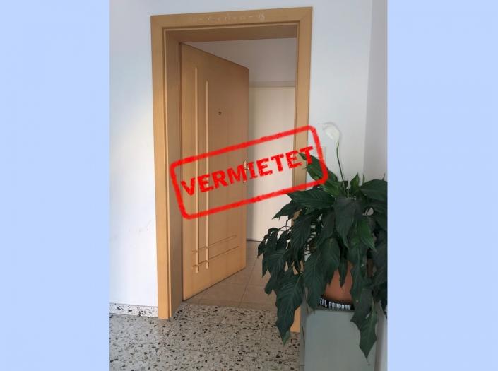 Geräumige Kleinwohnung mit 2 Terrassen 8181 St. Ruprecht / Raab - Mitterdorf