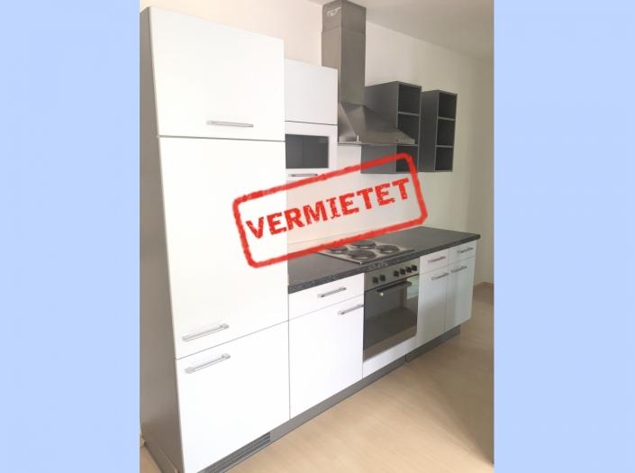 Zweizimmerwohnung in Ruhelage 8181 St. Ruprecht / Raab – Mitterdorf