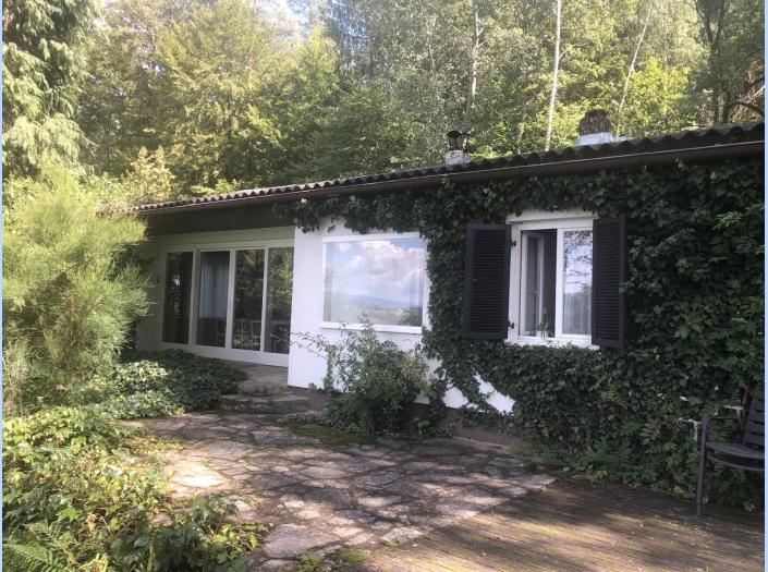 Haus mit Flair in Ruhelage – auch als Feriendomizil möglich  8200 Gleisdorf / Urscha
