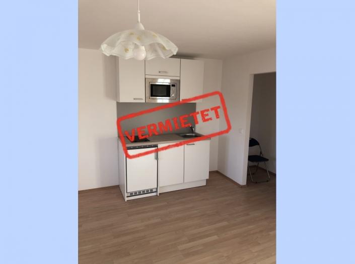 Kleinwohnung mit FLAIR 8200 Gleisdorf / Ludersdorf