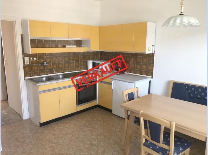 Sonnige, geräumige Wohnung mit Balkon 8200 Gleisdorf /Stadt
