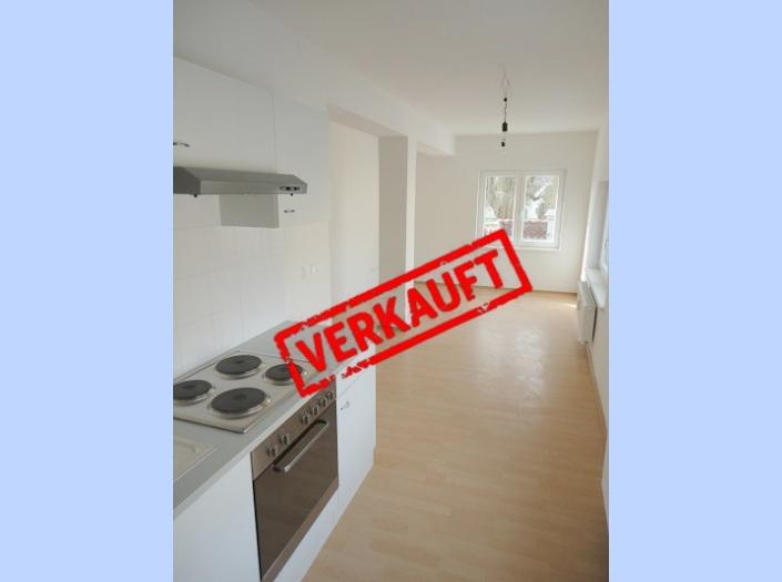 Lichtdurchflutete Wohnung nähe Gleisdorf 8200 Gleisdorf / Ludersdorf