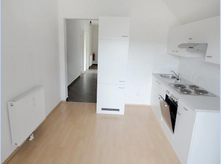 3-Zimmerwohnung mit 20 m² Loggia 8200 Gleisdorf/Ludersdorf