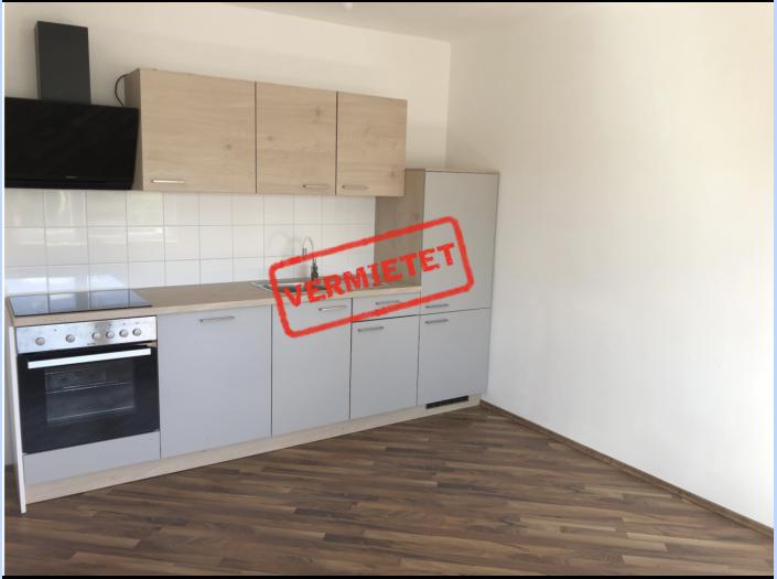 Leistbare Zweizimmerwohnung in Stadtnähe 8200 Gleisdorf/Ludersdorf